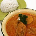 AS-Chicken-Curry