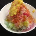 AS-Ice-Kacang