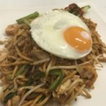 AS-Mee-Goreng