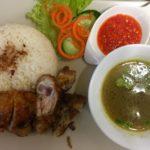 AS-Nasi-Ayam