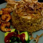 AS-Nasi-Goreng-Ikan-Bilis