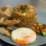 AS-Nasi-Goreng-Kampung