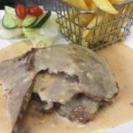 AS-Roast-Beef