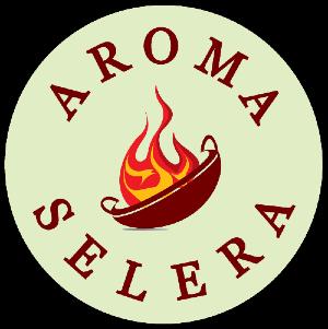 Aroma Selera